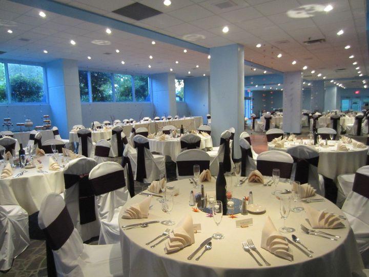 Tmx 1392649784291 28 Indianapolis wedding venue