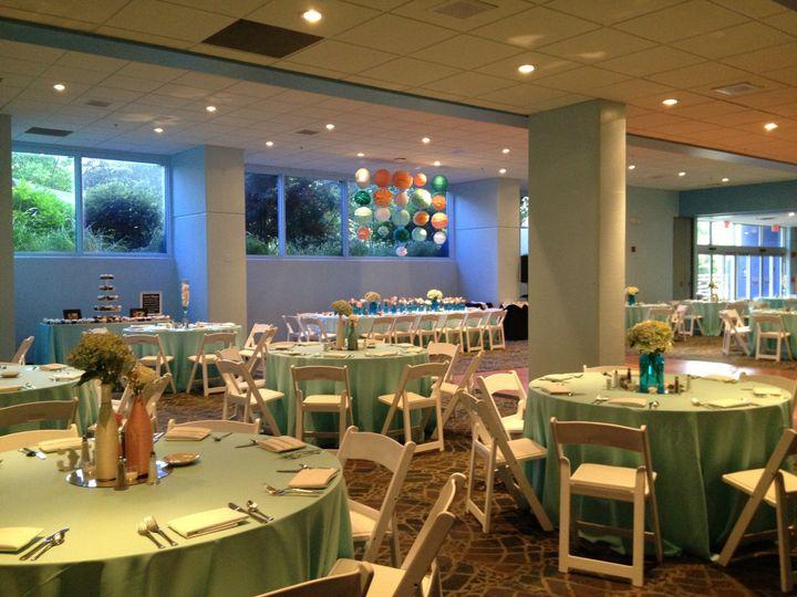 Tmx 1392649811230 Img064 Indianapolis wedding venue