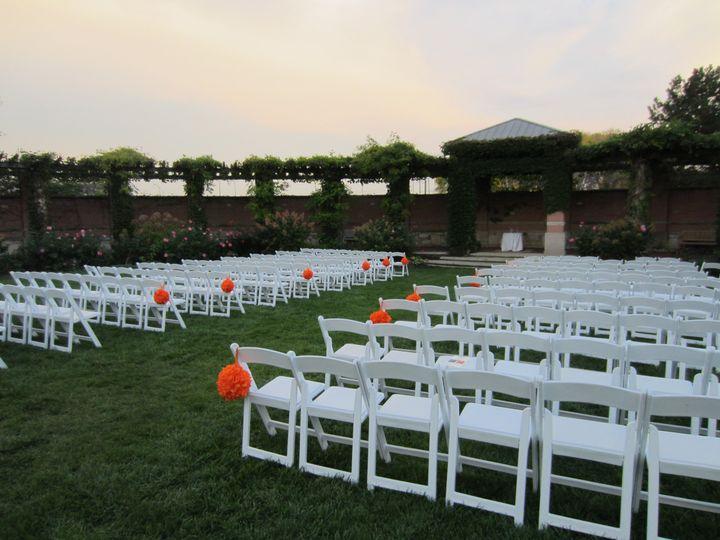 Tmx 1392651898346 30 Indianapolis wedding venue