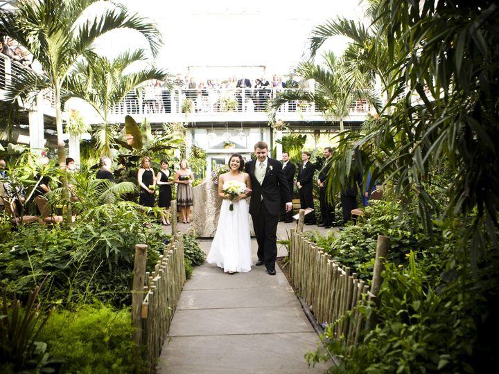 Tmx 1392652546400 Walking Down Isle   Amanda Fale Indianapolis wedding venue