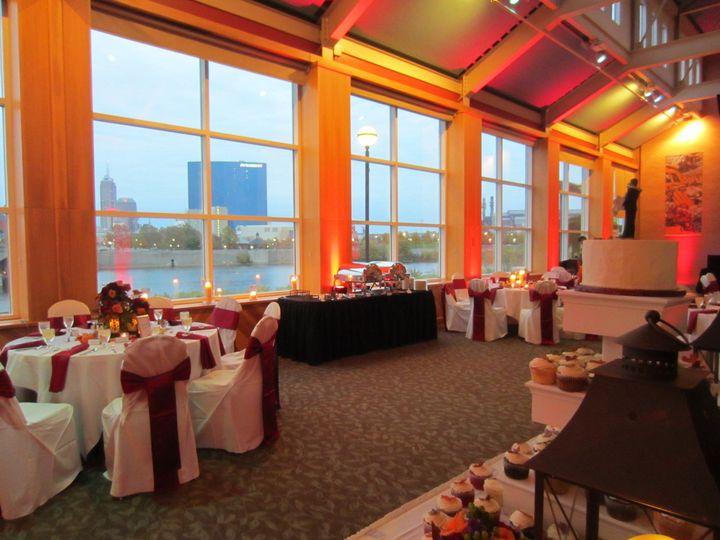 Tmx 1448396342207 091 Indianapolis wedding venue
