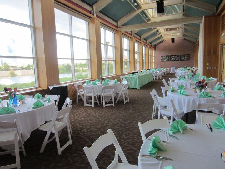 Tmx 1476970803659 034 Indianapolis wedding venue