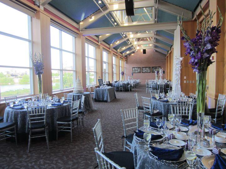 Tmx 1476970879653 129 Indianapolis wedding venue