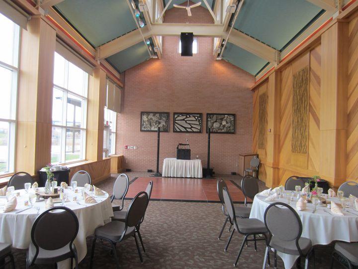 Tmx 1476971027474 074 Indianapolis wedding venue