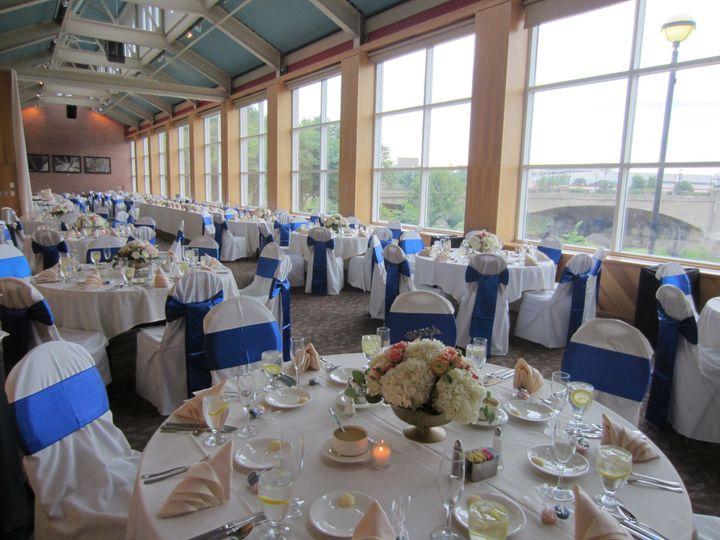 Tmx 1476971130637 158 Indianapolis wedding venue