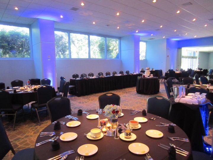 Tmx 1476971580079 144 Indianapolis wedding venue