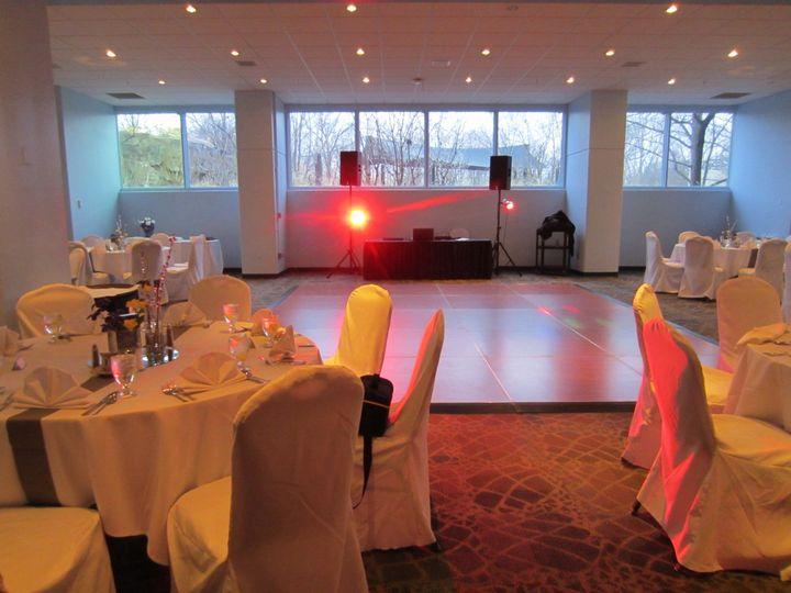 Tmx 1476972163932 289 2 Indianapolis wedding venue
