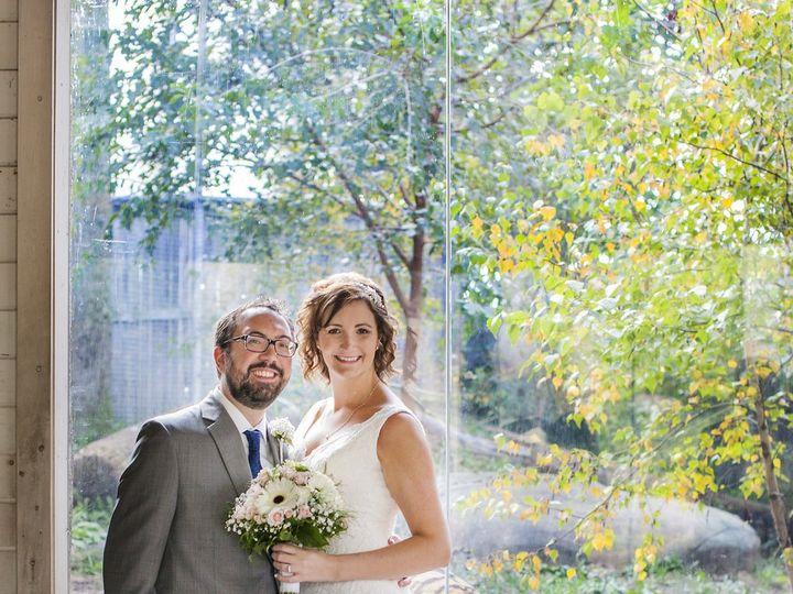 Tmx 1483558739069 Jmwedding231 Indianapolis wedding venue