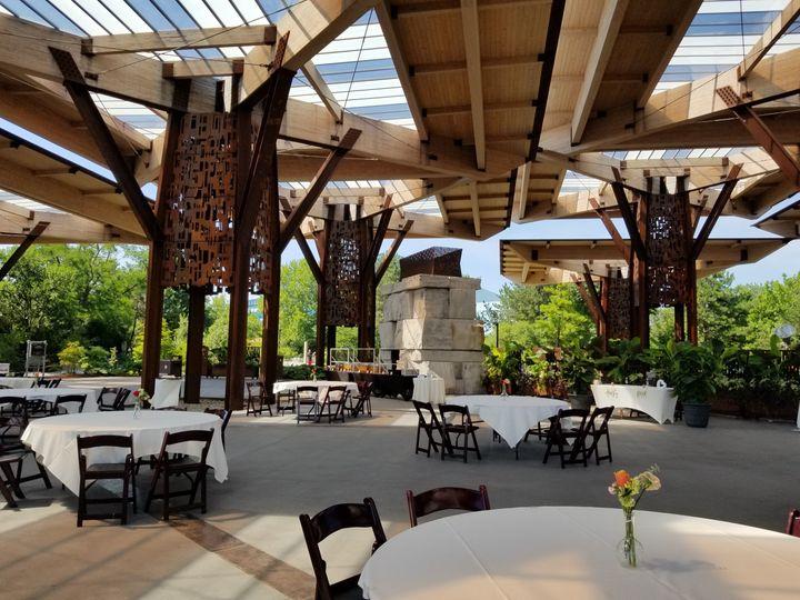 Tmx 20200725 160000 51 168474 159792654518116 Indianapolis wedding venue