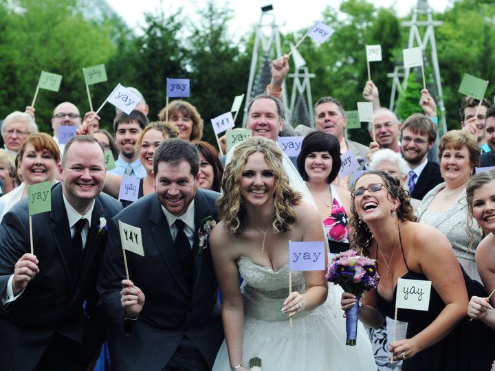 Tmx 2110 51 168474 Indianapolis wedding venue