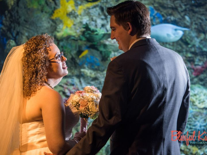 Tmx Bkp2015 Schulercossette Wed 0150 51 168474 Indianapolis wedding venue