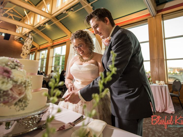 Tmx Bkp2015 Schulercossette Wed 0437 51 168474 Indianapolis wedding venue