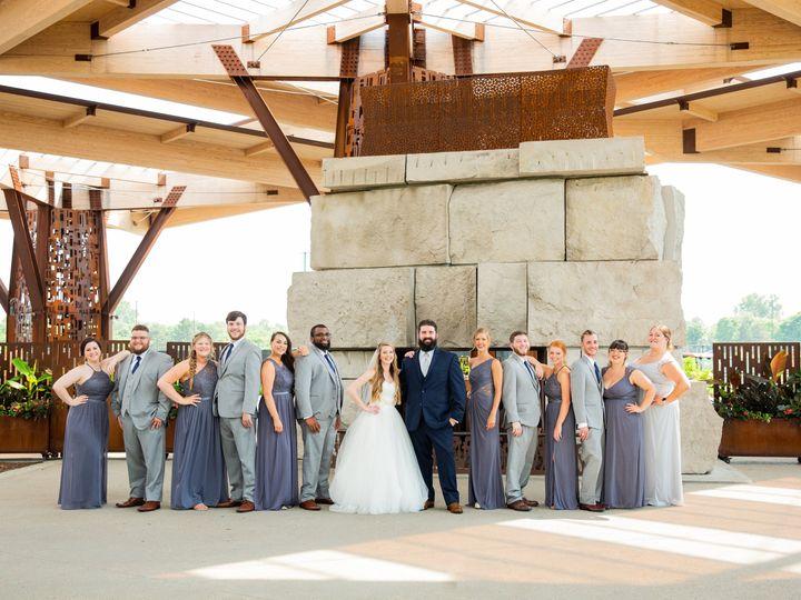 Tmx Cm Wedding256 51 168474 159793258574729 Indianapolis wedding venue