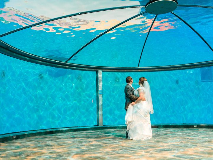 Tmx Couple In The Dome Victoria Hunt Photography 51 168474 Indianapolis wedding venue