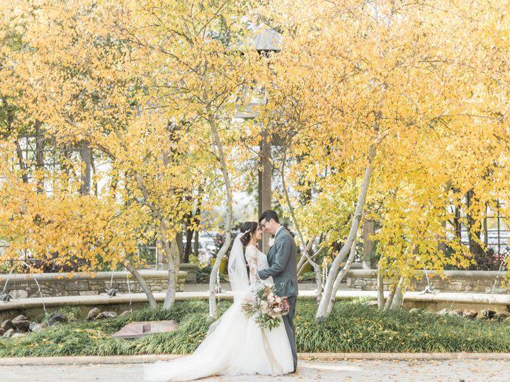 Tmx Eaglesonweddingblog 181 51 168474 159793212251829 Indianapolis wedding venue