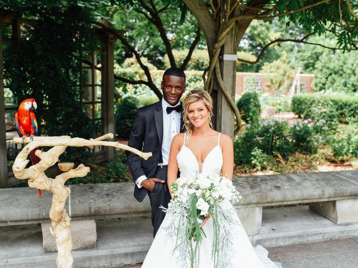 Tmx Jvp 5082 51 168474 Indianapolis wedding venue