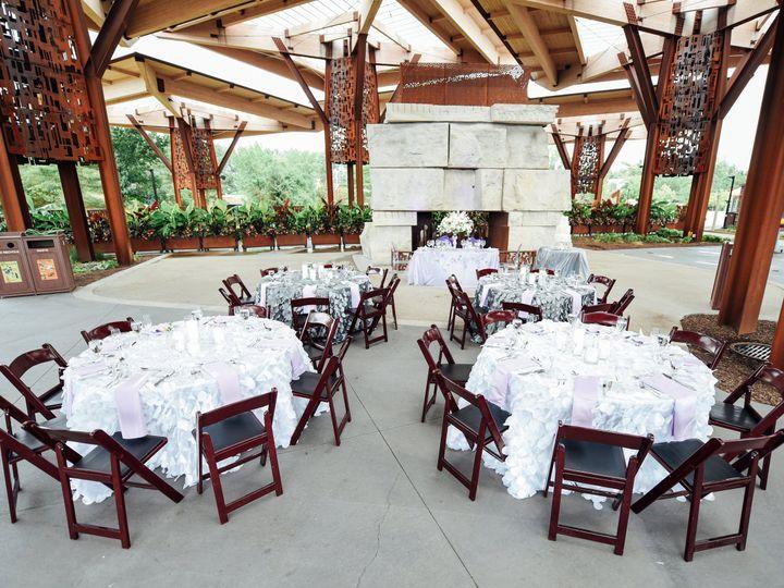Tmx Jvp 5557 51 168474 Indianapolis wedding venue