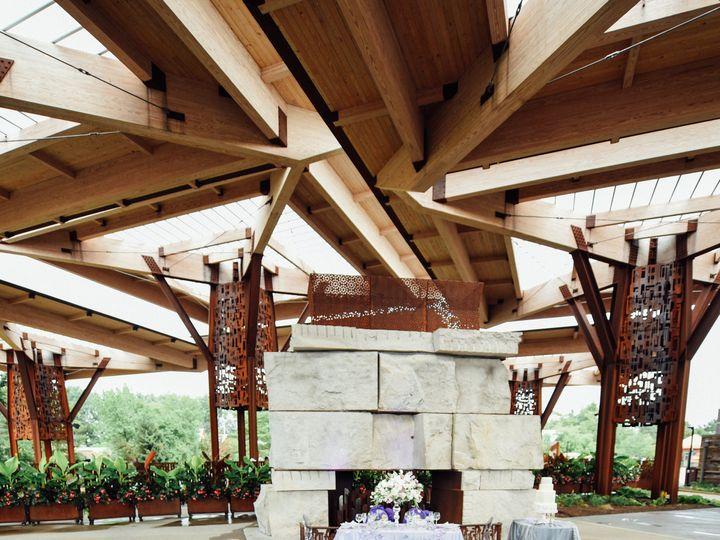 Tmx Jvp 5561 51 168474 Indianapolis wedding venue