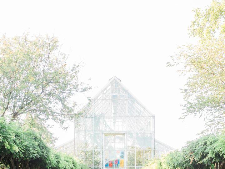 Tmx Knot Gardens Victoria Hunt Photography 51 168474 Indianapolis wedding venue