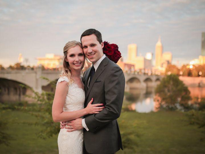 Tmx Mhp Firstlook Portraits 83 51 168474 Indianapolis wedding venue