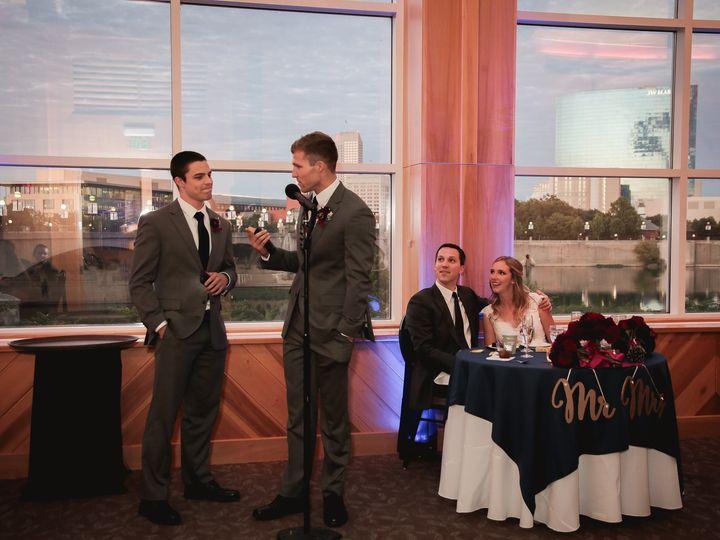 Tmx Mhp Reception 60 51 168474 Indianapolis wedding venue