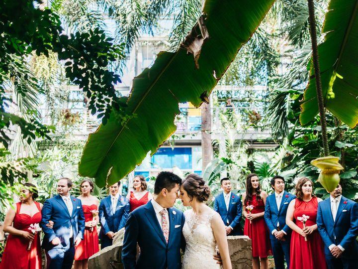 Tmx Wed18ayh 232 51 168474 Indianapolis wedding venue