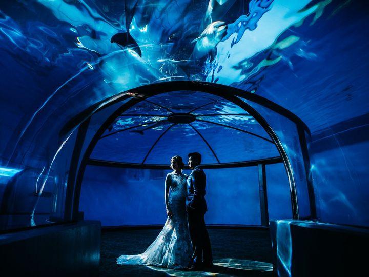 Tmx Wed18ayh 235 51 168474 Indianapolis wedding venue