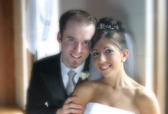 WeddingPictureSample