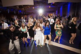 Amplify Events & Weddings San Diego