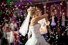 Tmx 1529528464 B7aa9b495aed8375 1529528463 B232f6d8ad880fe3 1529528461594 5 27867015 224102131 Jacksonville, FL wedding dj