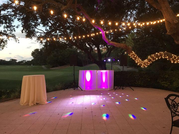 Tmx Img 3952 51 1009474 Jacksonville, FL wedding dj