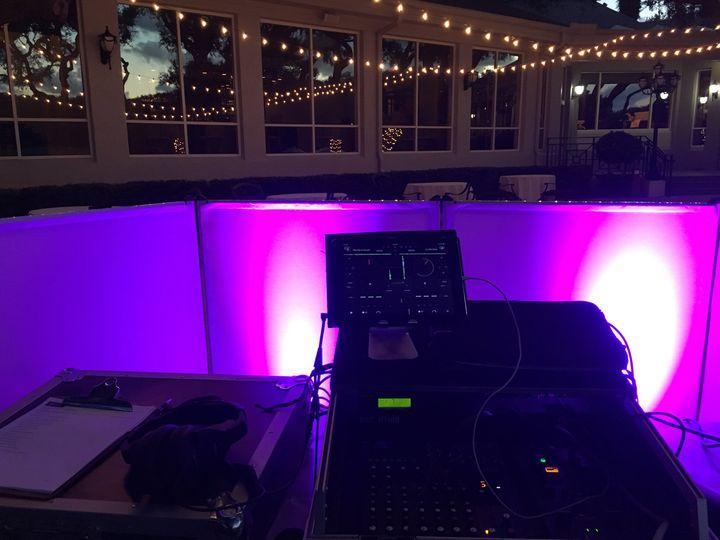 Tmx Img 3954 51 1009474 Jacksonville, FL wedding dj