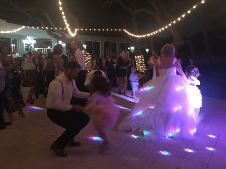 Tmx Img 3960 51 1009474 Jacksonville, FL wedding dj
