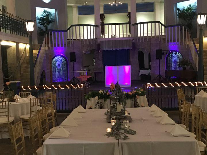 Tmx Img 3994 51 1009474 Jacksonville, FL wedding dj