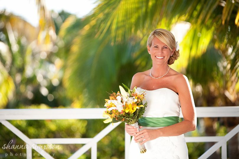 bahama wedding 106