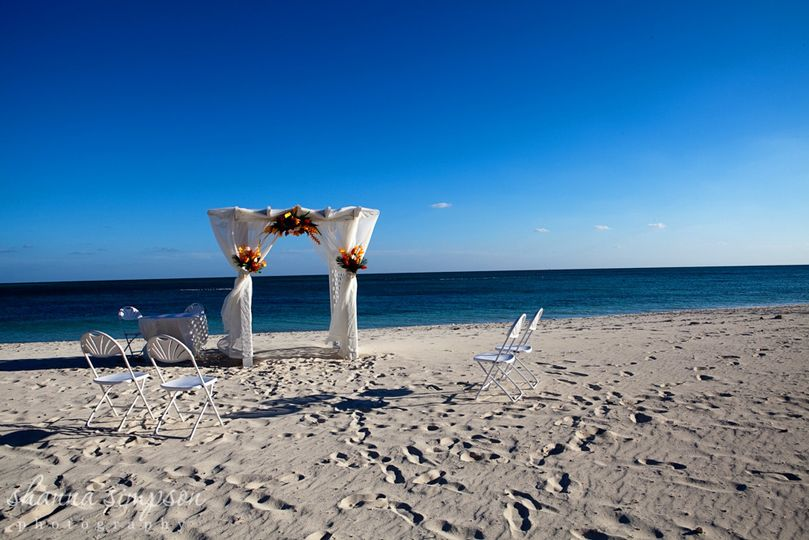 bahama wedding 108