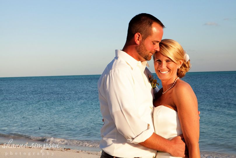 bahama wedding 116