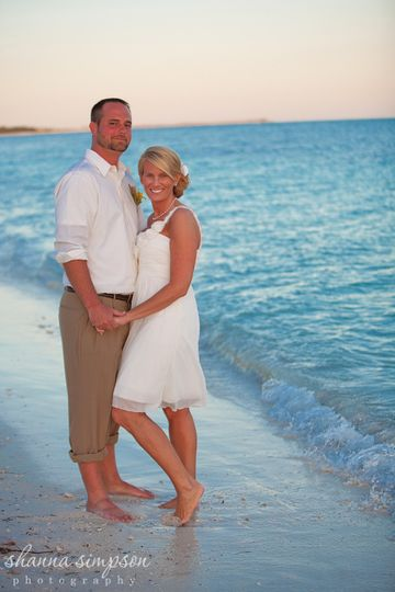 bahama wedding 120