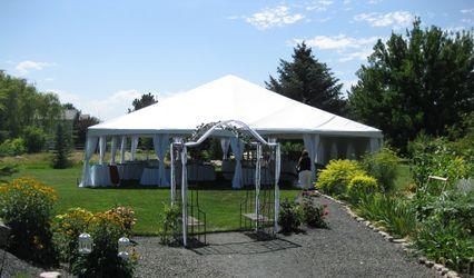 Idaho Tents & Events 1