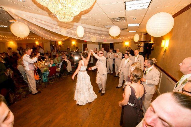 White bear country inn venue white bear lake mn weddingwire 800x800 1444250905773 linders6 mightylinksfo Images