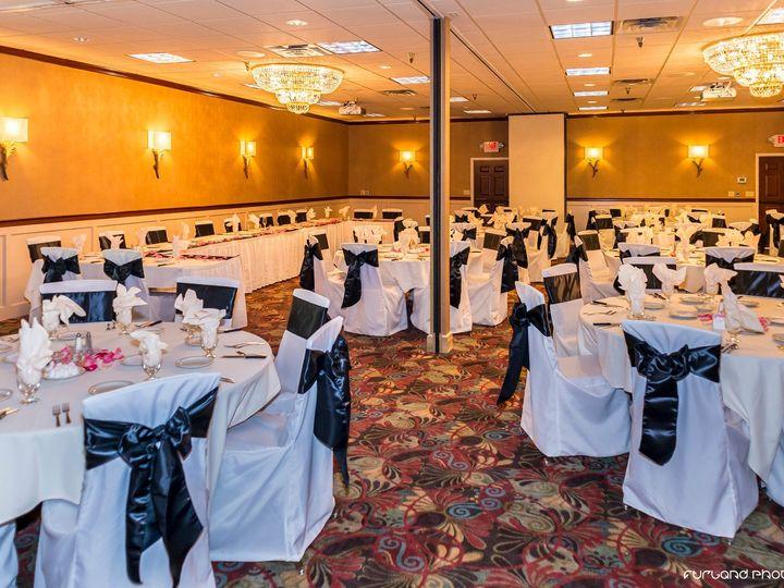Tmx  Daf4043 Nef Pscr 20130529 Ratio 1 6 1 1 Fp 51 59474 157488066244837 Saint Paul, MN wedding venue