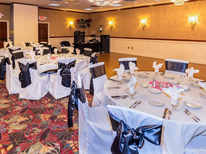 Tmx  Daf4054 Nef Pscr 20130529 Ratio 1 6 1 2 Fp Nef Pscr 20130530 Ratio 1 6 1 51 59474 157488066526335 Saint Paul, MN wedding venue