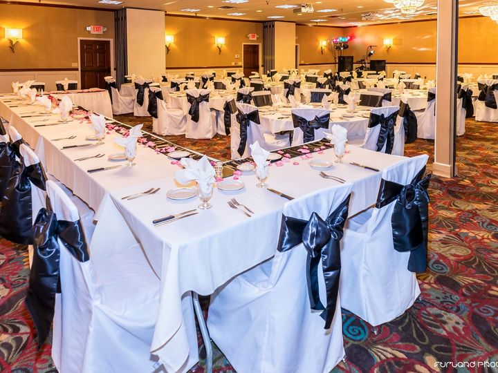 Tmx  Daf4070 Nef Pscr 20130529 Ratio 1 6 1 Fp Nef Pscr 20130530 Ratio 1 6 1 51 59474 157488066949856 Saint Paul, MN wedding venue