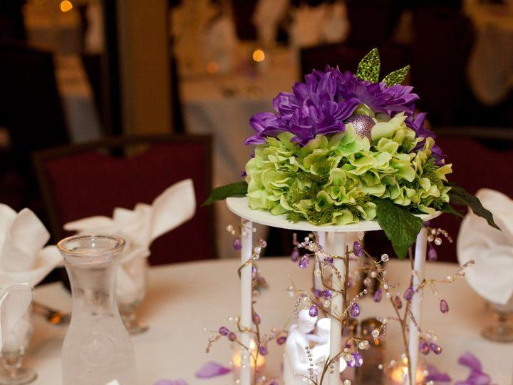 Tmx 0533 51 59474 157488067233761 Saint Paul, MN wedding venue