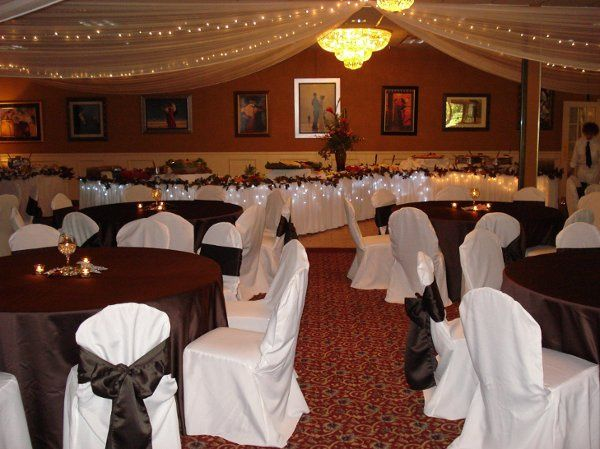 Tmx 1234902250287 OpenHouse4 Saint Paul, MN wedding venue