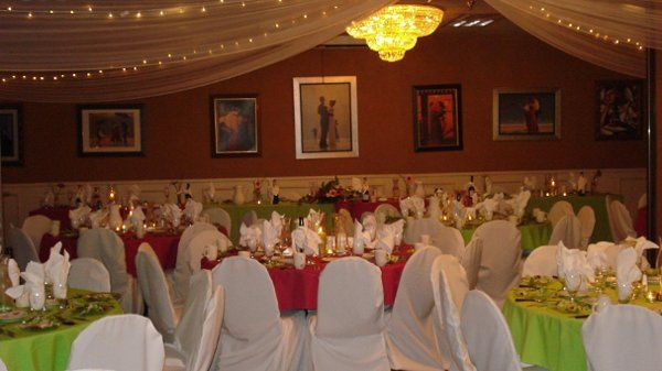 Tmx 1241041184084 HellerMcGillanWedding005 Saint Paul, MN wedding venue