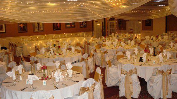 Tmx 1247771183705 Wellsstlouiswedding025 Saint Paul, MN wedding venue