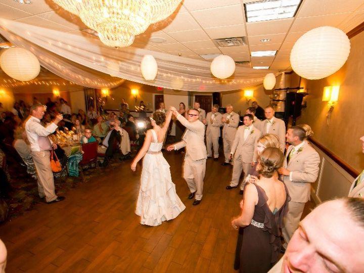 Tmx 1444250905773 Linders6 Saint Paul, MN wedding venue