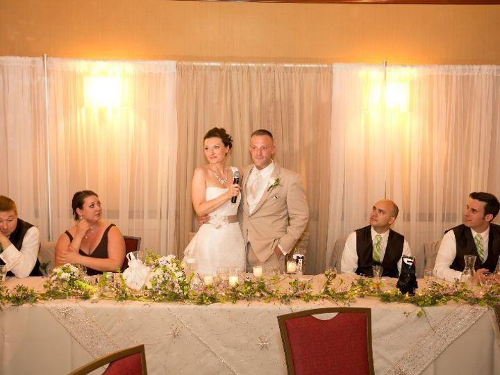 Tmx 1444251067663 Linders7 Saint Paul, MN wedding venue