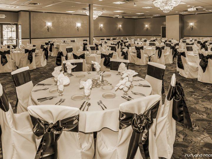 Tmx 1444251169990 Cidbbacf984 4e8b 41cc A32b B0e053369ae2 Saint Paul, MN wedding venue